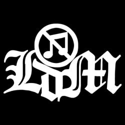 Leon del Muerte